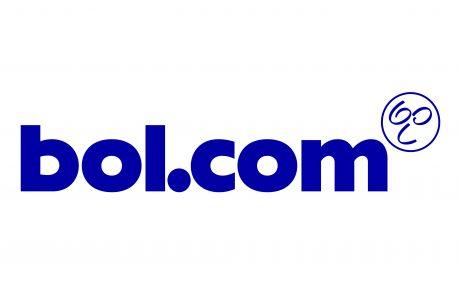 bolcom logo blauw rgb 1 460x295 1